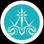 Logotipo_Faro de Alonso