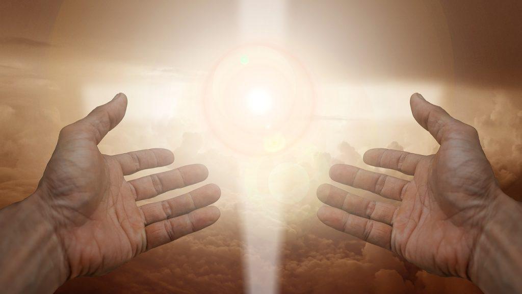 religion, faith, cross-3452571.jpg